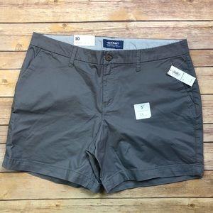 🔴3/$25 Old Navy Everyday Shorts